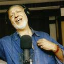 At Recording